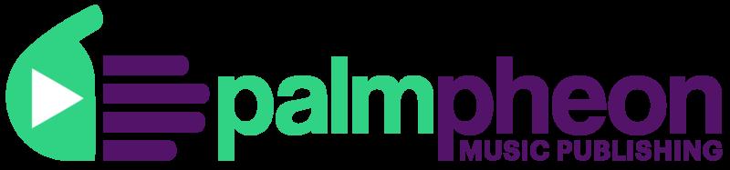 palm-pheon-music-publishing-final-logo-horizontal